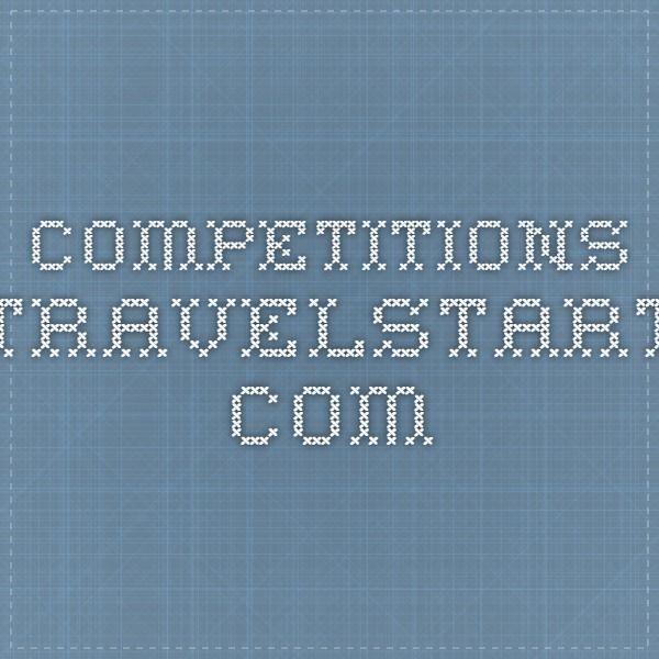 competitions.travelstart.com