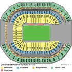 #Ticket  1-5 Tickets Copa America Centenario  Ecuador vs Peru  Group B 6/8 Sect  433 #deals_us