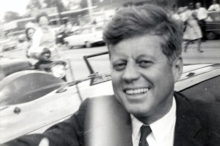 JOHN F KENNEDY Hairstyle PICTURES PHOTOS and IMAGES  John F. Kennedy