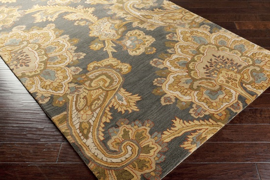 32 Best Pine Cone Images On Pinterest Area Rugs Rugs