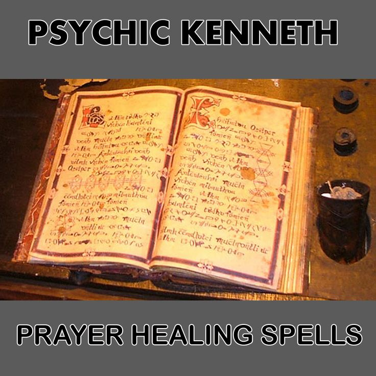 Spiritual Light and Angels Blessing, Call Healer / WhatsApp +27843769238