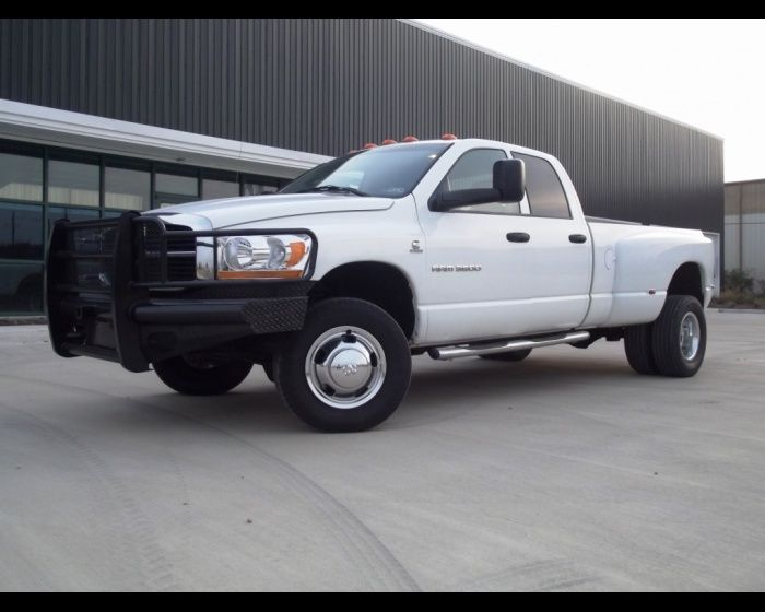 2008 dodge ram 3500 4x4 dually for sale in houston texas html autos weblog. Black Bedroom Furniture Sets. Home Design Ideas