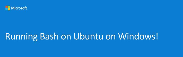 A partire dall'aggiornamento di Windows 10 Creators, WSL è stato progettato per essere compatibile con l'interfaccia di chiamata di sistema di Linux (SCI) e, di conseguenza, ha funzionato con la maggior parte degli strumenti principali di sviluppo. Windows 10 CU supporta i seguenti strumenti degli sviluppatori: Strumenti di base: apt, sed, grep, awk, top, tmux,…