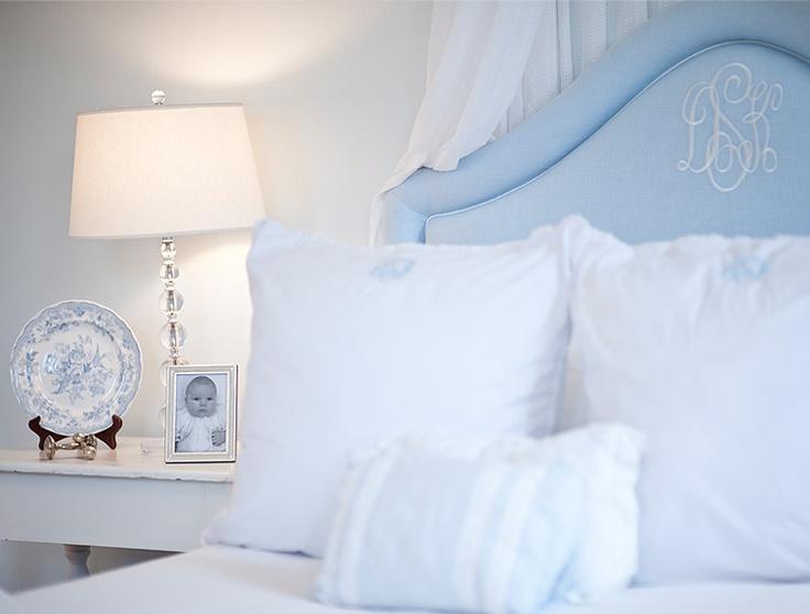 Marymount University Interior Design Glamorous Design Inspiration