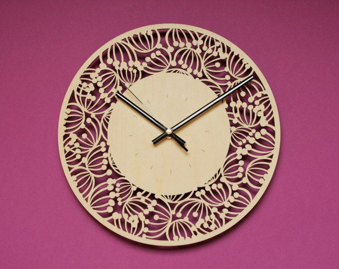 Best 25+ Large Wall Clocks Ideas On Pinterest