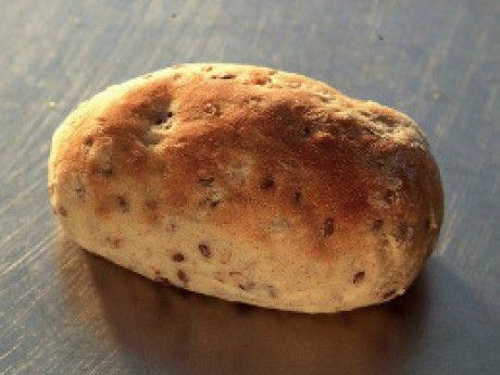 Grova frallor Receptbild - Allt om Mat
