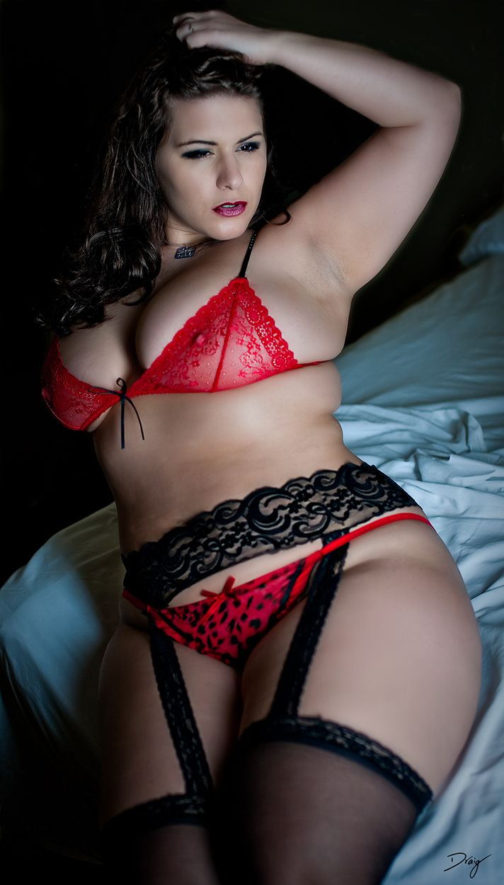chubby-babe-stockings