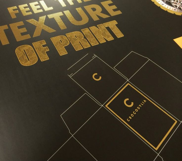 Feel the texture of print with MGI's JETvarnish 3D and iFOIL. Register for your personalized VIP Demonstration at Graph Expo 2014 http://www.emailmeform.com/builder/form/MUpf9ieCwI9L8RcZa