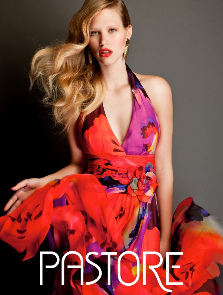 Pastore Couture Campaign Collection 2013 #pastorecouture #campaign #collection2013 #adv #pastorepress