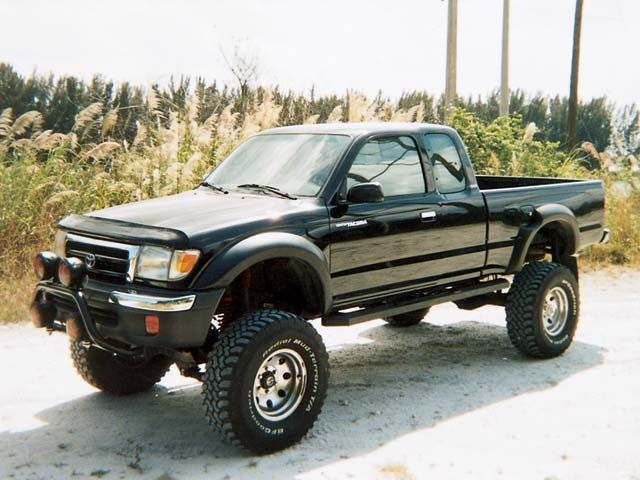 129_0307_06z+1998_Toyota_Tacoma+Front_Driver_Side_View.jpg 640×480 pixels