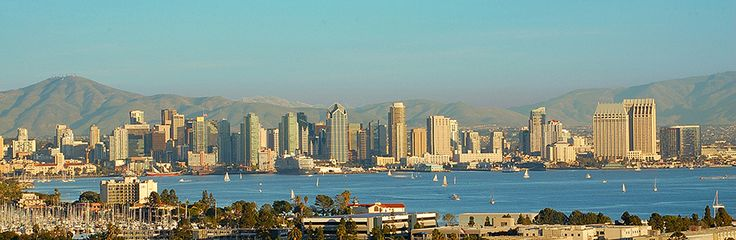 You'll recieve the best service when you ride with KLS in your Limo service LAX to San Deigo.