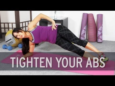 How to lose belly and hip fat quick image 1