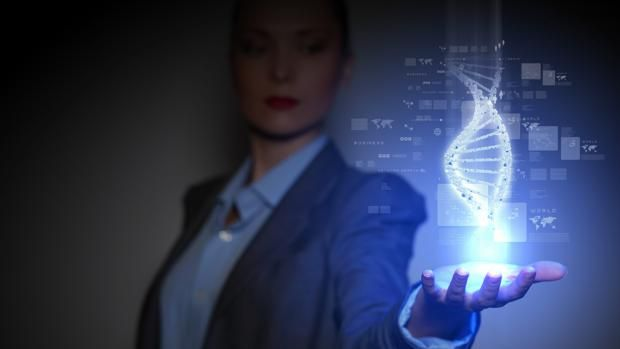 Los análisis de ADN de la escena del crimen no son infalibles El análisis de ADN ha revolucionado la ciencia forense. El material genético encontrado en colillas, vasos y otros lugares de la escena del crimen h... http://sientemendoza.com/2017/01/25/los-analisis-de-adn-de-la-escena-del-crimen-no-son-infalibles/
