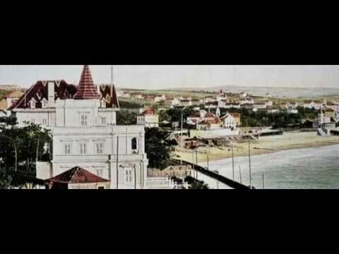 A destination with history | Estoril Live
