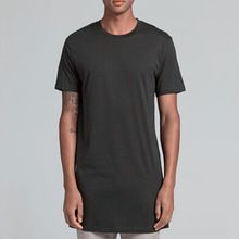 high quality tall teeshirt clothing production  best seller follow this link http://shopingayo.space
