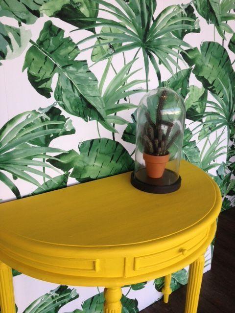 lente in je huis   Stijlburospot   Interieurontwerp en interieuradvies Groningen