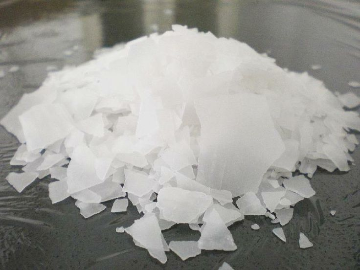 Caustic Soda Flakes #CausticSodaSuppliers