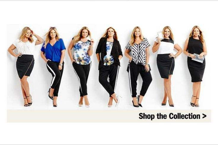 Summer Adventure available in store & online NOW! http://www.target.com.au/p/belle-curve-studded-top-white/55367608