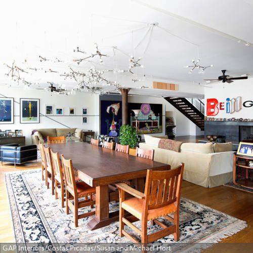 ber ideen zu moderne duschvorh nge auf pinterest. Black Bedroom Furniture Sets. Home Design Ideas