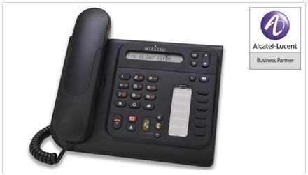 Never miss on important business calls with the aid of a reliable phone system.