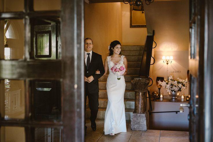 Ślub plenerowy w Villa Julianna,Reportaż ślubny,Fotografia: JUST MARRIED.
