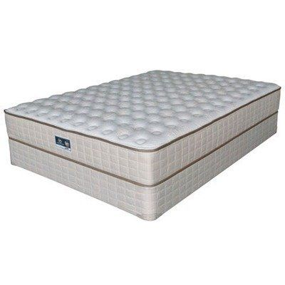 1000 Ideas About Twin Size Mattress Dimensions On Pinterest Filing Twin Xl And Creative