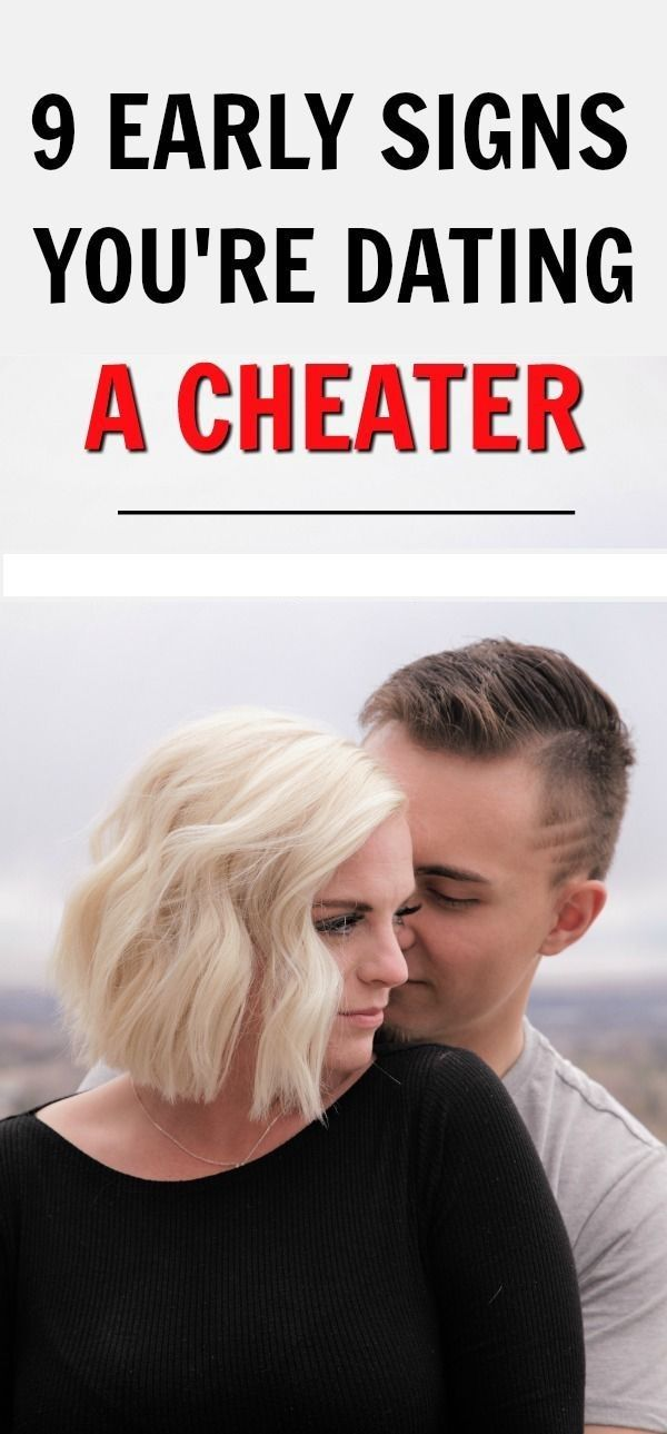 Cheaters-dating porn dating sim
