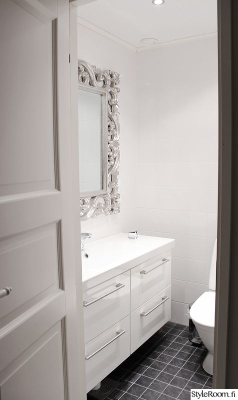 valkoinen,wc,remontti,jälkeen