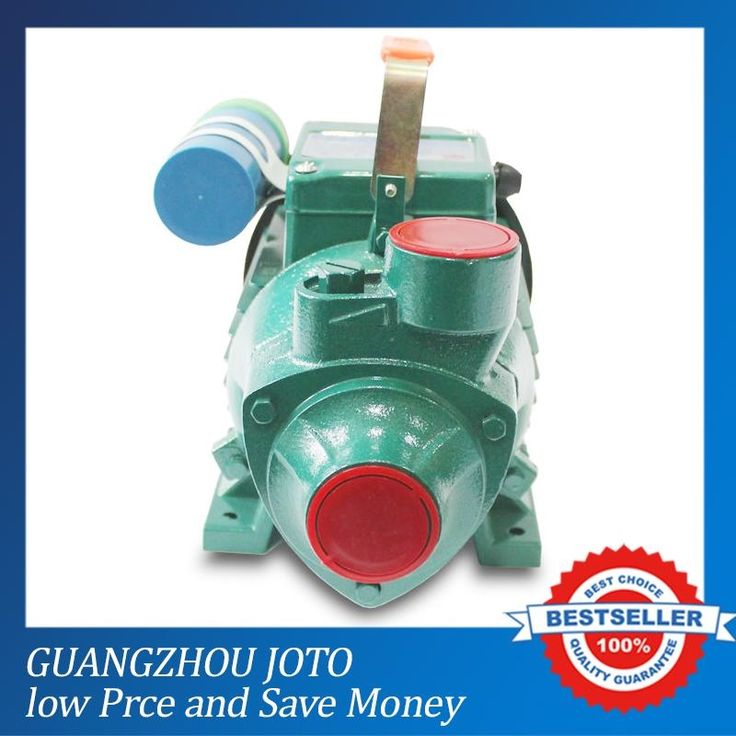 58.00$  Buy here - http://aid3d.worlditems.win/all/product.php?id=32793596173 - 1DB-35 Household Booster Water Pump Max Head 35m Circulating Centrifugal Pump  2.2m3/h Tap Water Pipeline Water Pump