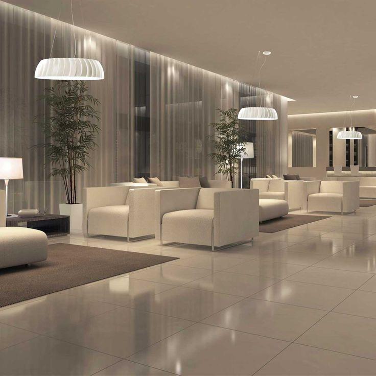 Pin lis j lt casalight valaisimet taulussa hotel design for Design merrion hotel 4