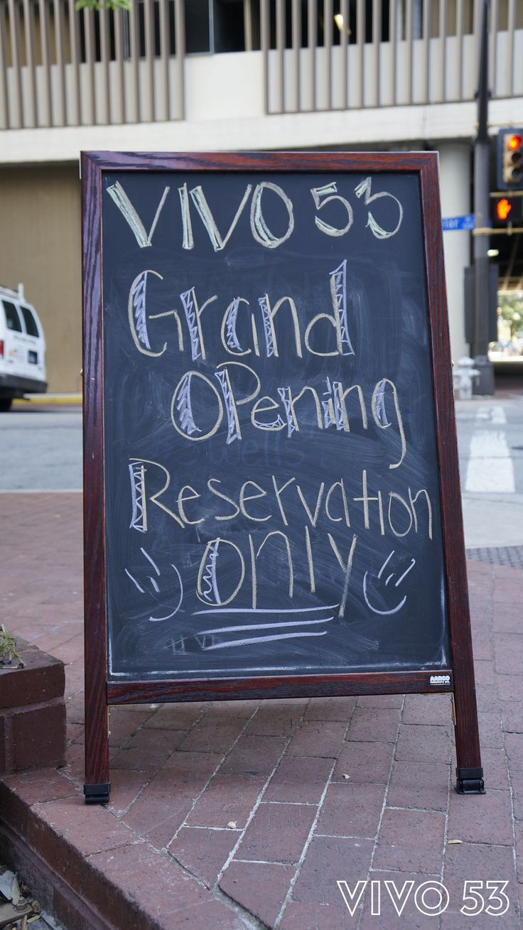 11 best VIVO 53 Grand Opening @ Fort Worth images on Pinterest ...