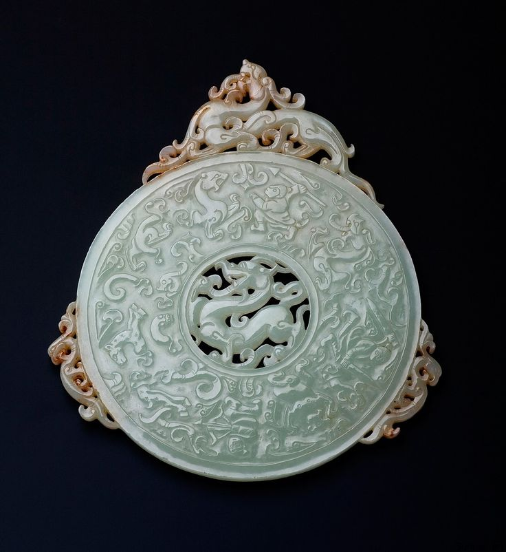 shang dynasty pottery - Google Search