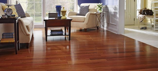 Distinctive Tile And Laminate Flooring Burnsville And