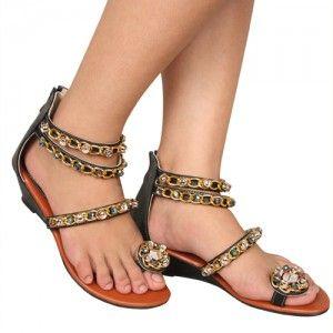 Sepatu Sandal Naura Hitam IDR217.000 SKU Ninetynine 85158 size 36-41  Hubungi Customer Service kami untuk pemesanan : Phone / Whatsapp : 089624618831 Line: Slightshoes Email : order@slightshop.com