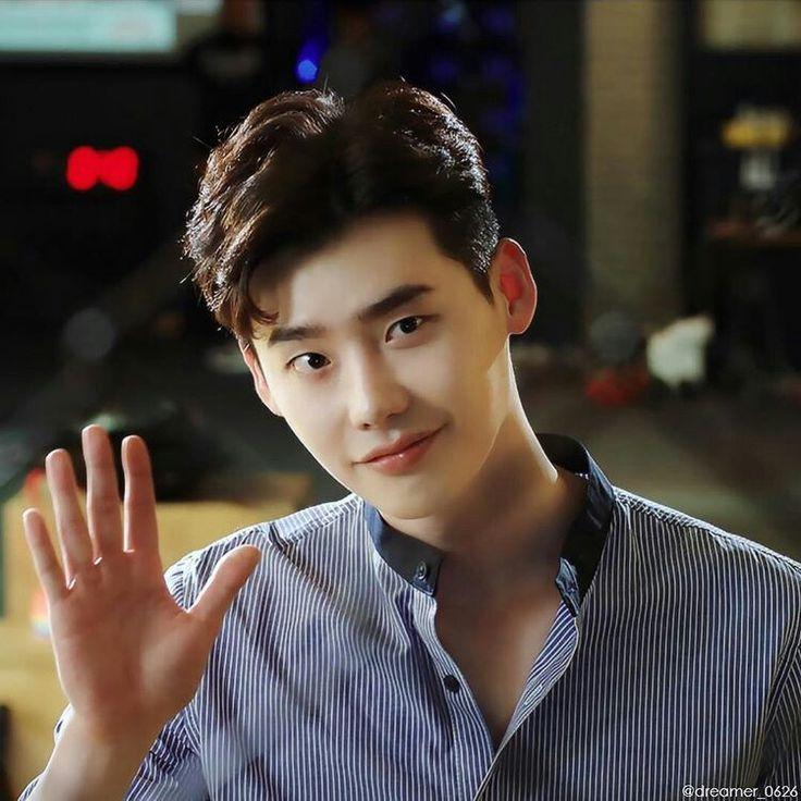 #kangcheol #leejongsuk W: Two Worlds drama - Hey Girl! Know what that webtoon is made of? Husband material...