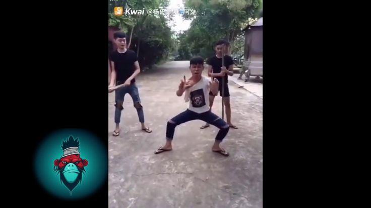 Chinese pranks! #pranks #funny #prank #comedy #jokes #lol #banter