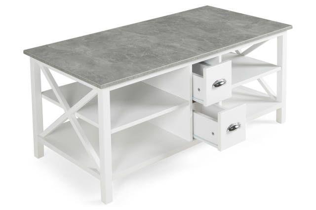 mobler-bord-soffbord-soffbord-mikael-med-lador-120x60-cm-vitgra-betong-p106614