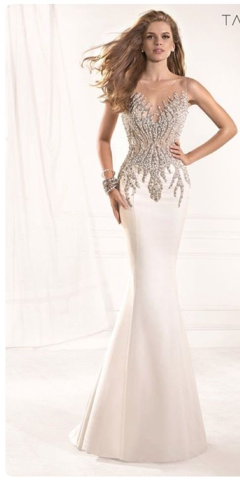 81 best Wedding gowns Streit images on Pinterest
