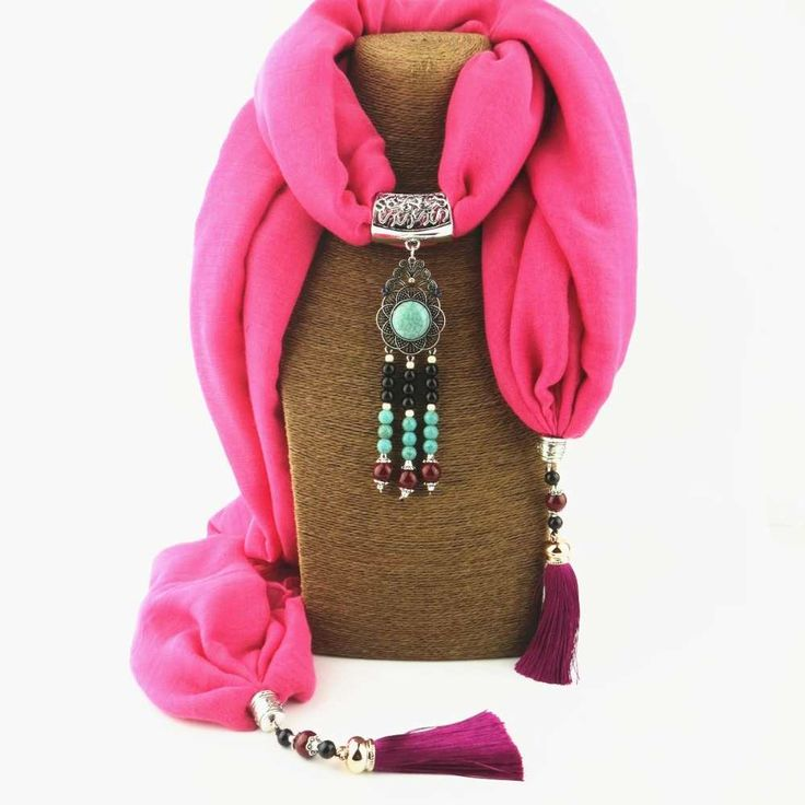 #hijab #cottonhijab #hijabjewelry #woemnjewelry #scarves. New hiajb cotton scarves.Shop colorful cotton hijab scarves for women with affordable price.