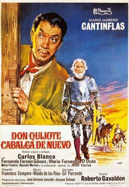 Cantinflas http://produccioneslara.com/pelicula-duro.php