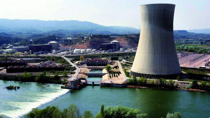 Gas Natural Iberdrola y Endesa hacen un frente común y rechazan asumir el desmantelamiento de las nucleares