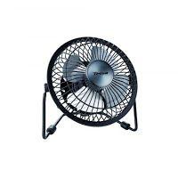 10-ventilatoare-pentru-veri-caniculare8