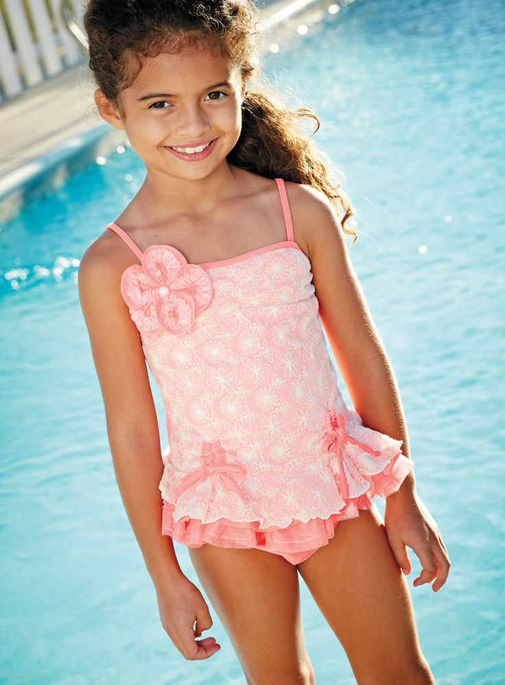 1000+ images about Bathing Suits for Girls on Pinterest ...