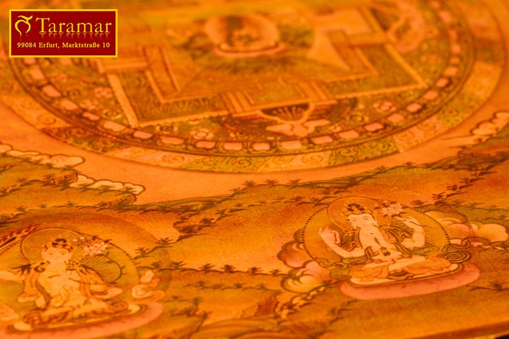 #taramar #nepal #erfurt #buddha #buddhism #thangka #india #esoteric #spiritual #meditation #tantra #ritual #temple #mandala