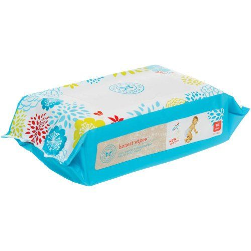 44 Best Newborn Essentials Images On Pinterest Diapers