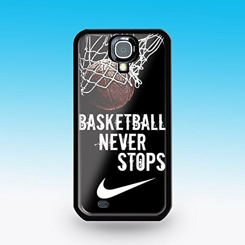 basketball 3 never stop design for Samsung Galaxy case an... http://www.amazon.com/dp/B01F0VGF6G/ref=cm_sw_r_pi_dp_lZXkxb1JQ6KYX