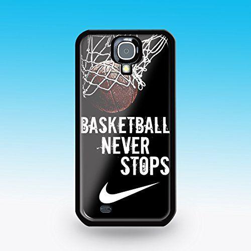 basketball 3 never stop design for Samsung Galaxy case an... http://www.amazon.com/dp/B01F0VGF6G/ref=cm_sw_r_pi_dp_lZXkxb1JQ6KYX
