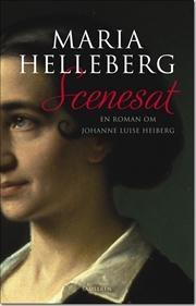Scenesat af Maria Helleberg, ISBN 9788763826518