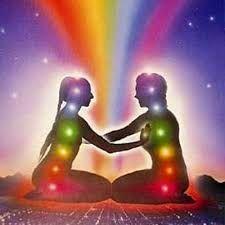 Oraciones de magia blanca para el amor