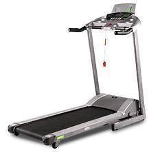 gumtree Healthstream EVO EV522T Treadmill *LIMITED STOCK* Treadmill Sale Elite Fitness Equipment